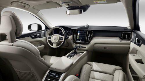 205056_Volvo_XC60