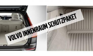 Innenraumschutzpaket2